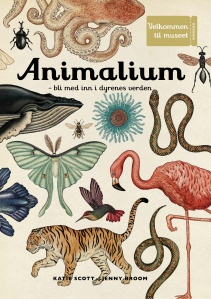 Animalium_forside